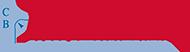 Zonneveld BV | Casco betonwerken Logo