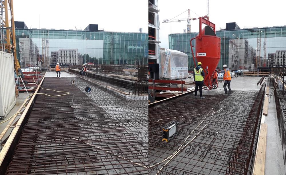 bouw stadswerf-oosterpoort